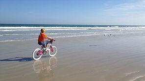 Oak Island Kids Bicycles