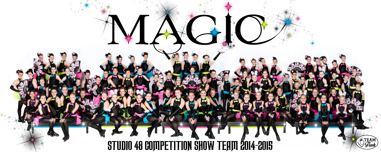 showphoto copy