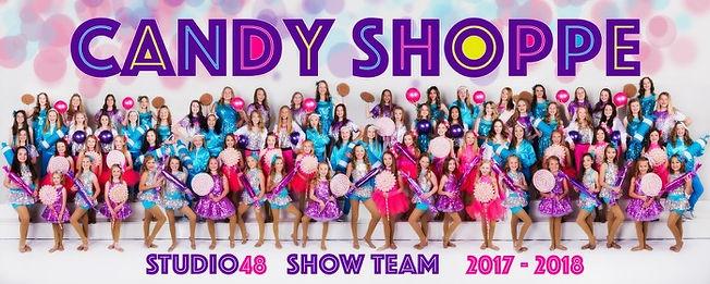 showteampic2018.jpg