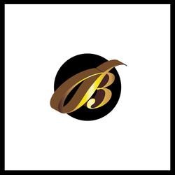 Bella Organics Logo Design
