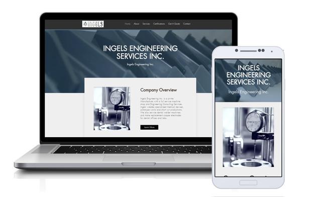 Ingels Engineering