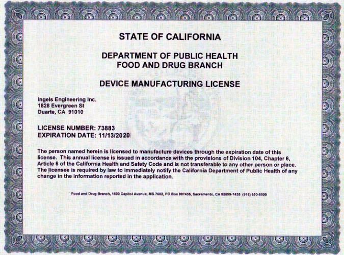 STATE OF CALIFORNIA.4.jpg