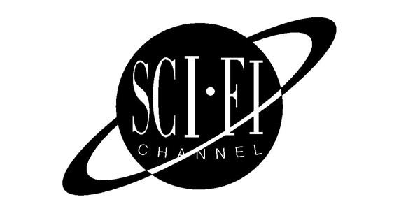 Sci-Fi Channel