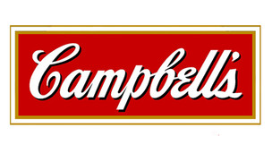 Camplell's