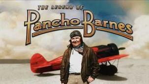 Pancho Barns
