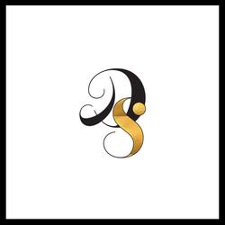 Dianna Smith, NP Logo Design