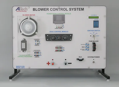 blower+320fj+web+icon-560w.jpg.webp