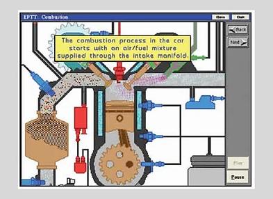 engine+software+web+icon-560w.jpg.webp