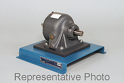 Planetary Gear Reducer Dissectible | Han