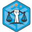 criminaljustice_58x58.png
