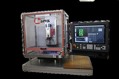 01-LMV-300-CNC-mill-2048x1365.png