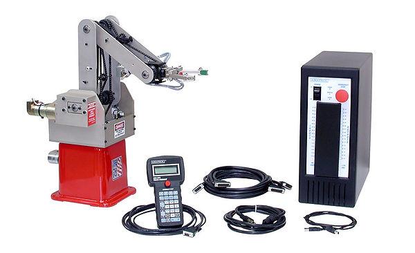 880-RA2-1-B-Pegasus-II-Robot-System-2006