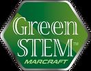 Logos101 - Green STEM.PNG
