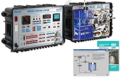 portable-process-control-training-system