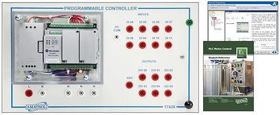 PLC-motor-control-training-700x288.jpg
