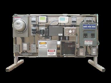 GT-7000 Panel Meter+.png