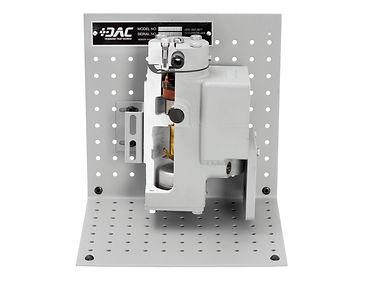 I_P Transducer Cutaway - Industrial Curr