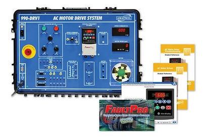 990-DRV1F-700x475.jpg