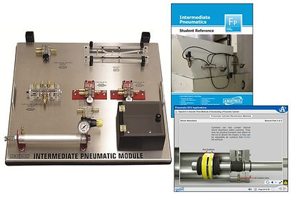 intermediate-pneumatics-training-sytsem-