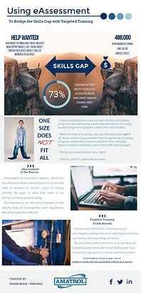 eAssessment-InfoGraphic-v4.jpg