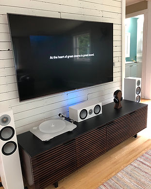 home-audio-system.jpg
