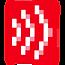 echopixel_65x65.png