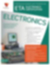 Electronics Mailer.jpg