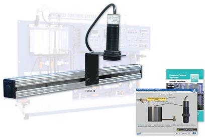ultrasonic-liquid-level-training-700x471