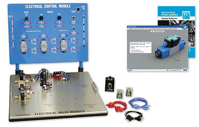 electro-fluid-power-training-700x448.jpg