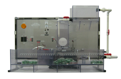 GT-5000panel.png