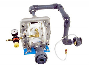95-PM1-C-Diaphragm-Pump-Learning-SystemF