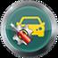 VR-Automotive-Diagnostics_65.png