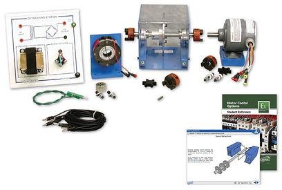 motor-braking-training-system-700x471.jp