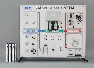 diesel+system+web+icon-558w.jpg.webp