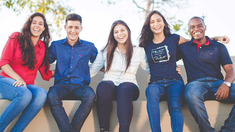 teenage-group-smaller.jpg