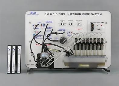 diesel+injection+web+icon-558w.jpg.webp
