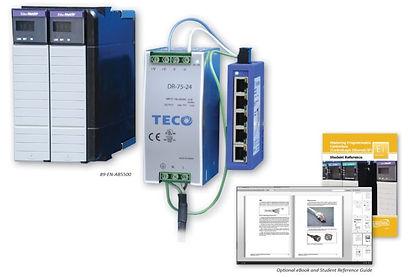 89-EN-AB5500-WebHeader-700x476.jpg
