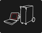 vrtex-icon-MobileLearning.png