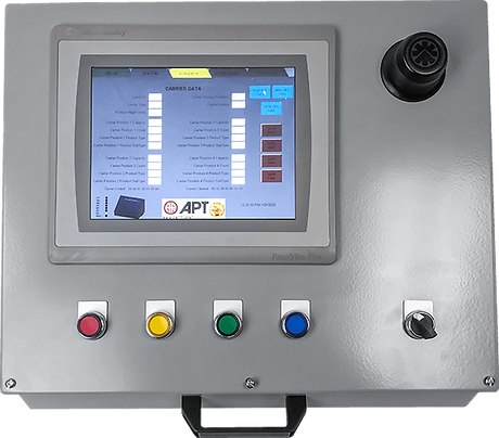 PLC-HMI-with-buttons-and-screen-2-for-we