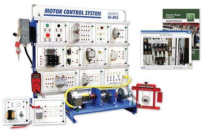 motor-control-training-system-700x454.jp
