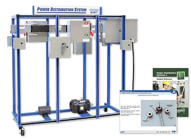 electrical-power-distribution-training-s