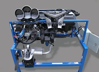engine+650+web+icon-558w.jpg.webp
