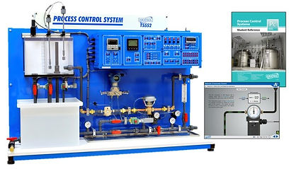 process-control-training-system-700x410.