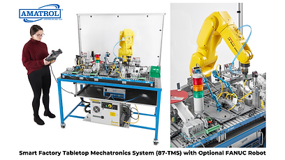 Tabletop-Smart-Factory-with-FANUC-Header