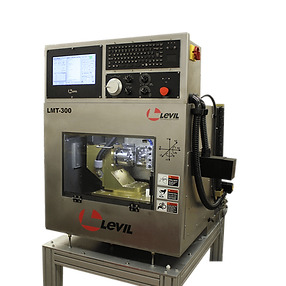 LMT-300.png