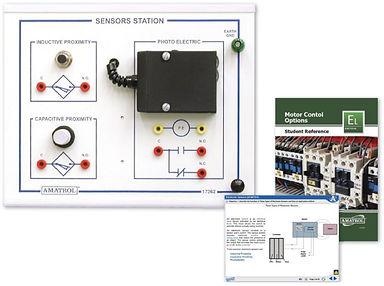 electronic-sensors-training-system-700x5