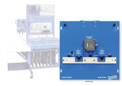 89-RFET200-Web-Header-700x491.jpg