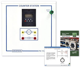 electronic-counter-training-system-700x6