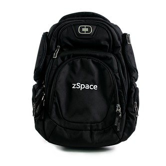 zSpace-Laptop_Backpack_HQ_1200x1200.png