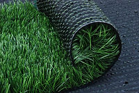 Artificial grass 2.jpg